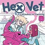 Hex Vet