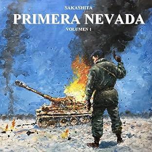 Primera Nevada: Guerra