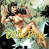 Bettie Page Vol. 2