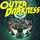 Outer Darkness