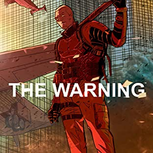 The Warning