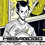 Megagogo
