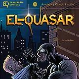 El-Quasar