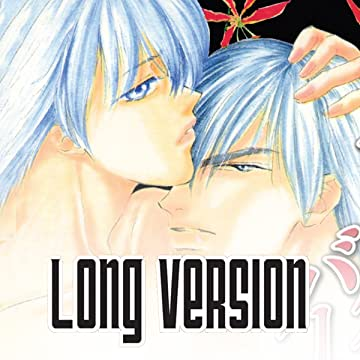 Long Version