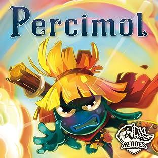 Percimol