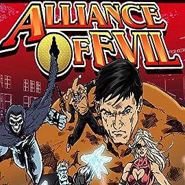 Alliance of Evil