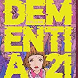 Dementia 21