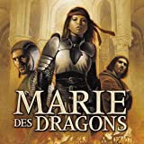 Marie des Dragons