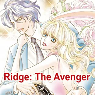 Ridge: The Avenger