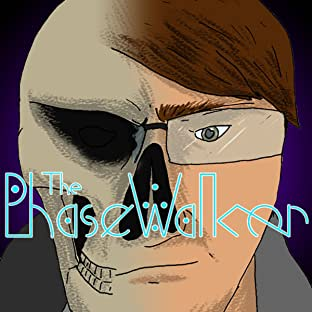The PhaseWalker