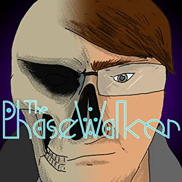The PhaseWalker
