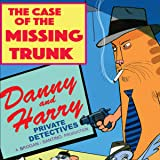 Danny and Harry Private Detectives