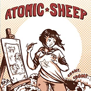 Atomic Sheep