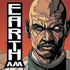 EARTH A.M.