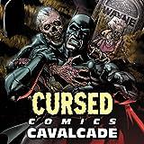 Cursed Comics Cavalcade (2018-)