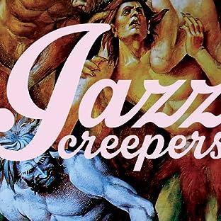Jazz Creepers