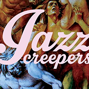 Jazz Creepers