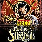 Doctor Strange: The Best Defense (2018)