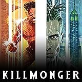 Killmonger (2018-)