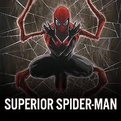 Superior Spider-Man (2018-)