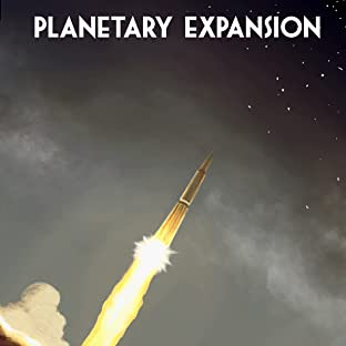 Planetary Expansion