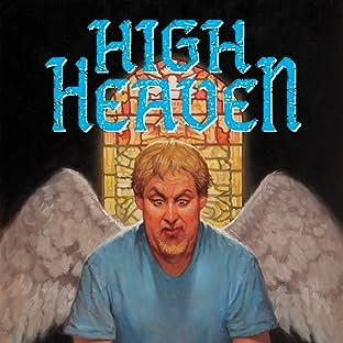 High Heaven