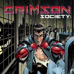 Crimson Society