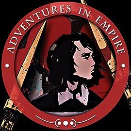 Adventures in Empire