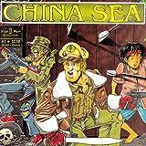 China Sea