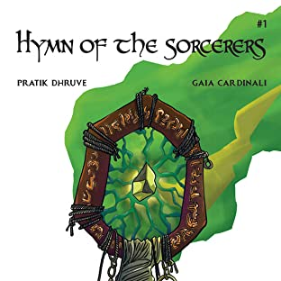 Hymn of the Sorcerers