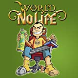 World of No Life