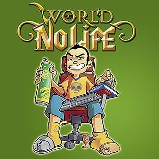 World of No Life