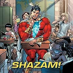 Shazam! (2018-)