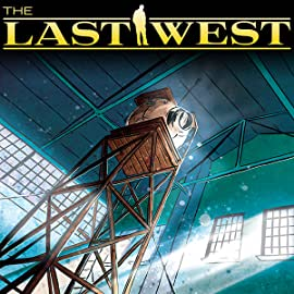 The Last West