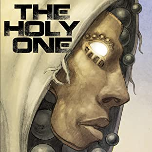 The Holy One