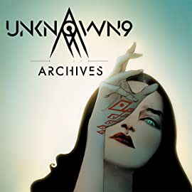 Unknown 9: Archives