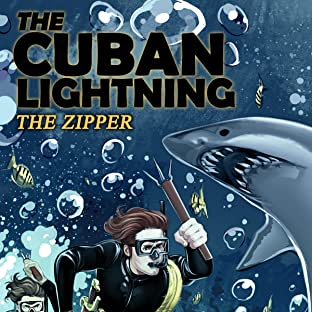 The Cuban Lightning