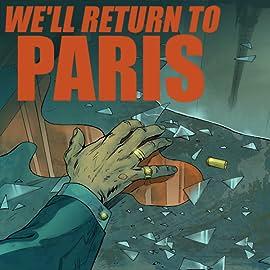 We'll Return to Paris