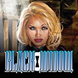 Black Widow: Pale Little Spider (2002)