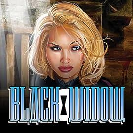 Black Widow: Pale Little Spider (2002)
