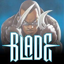 Blade (1998-1999)