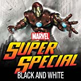 Marvel Super Special (2010)