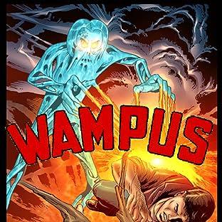 WAMPUS