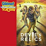 Devil's Relics