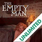 The Empty Man (2018)