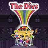 The Divs