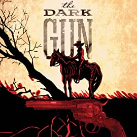 The Dark Gun
