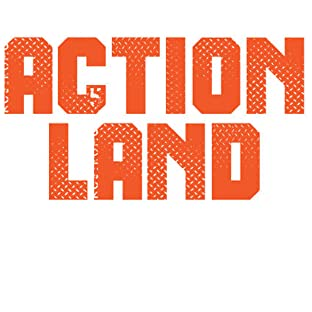 Action Land