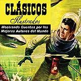 Classics Illustrated (Spanish)