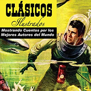 Classics Illustrated (Spanish)